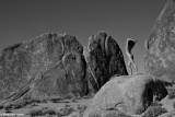 JZ7A3169 (Rock Walls)