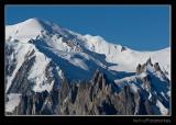 Alps and Pre-Alps