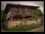 Asturias, Natural Paradise