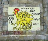 GRAFFITI in WIEN 2015