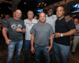 Paulie's Retirement Party - Sept. 12, 2014