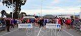 Christchurch Air port marathon 2013
