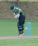 HRV cup T20 cricket Central Districks vs Auckland 2013