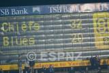 Chiefs vs Blues super 15 2014