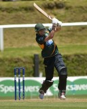 Central Stags vs Canterbury 50 over cricket 2014