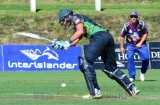 Georgie pie big bash cricket 7-11-15 CD vs Otago