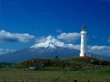 landscape mount 021.jpg