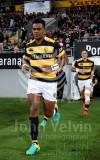 Taranaki vs Auckland mitre 10 cup rugby
