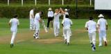 Revital Taranaki Men vs Hawkes Bay cricket