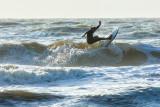 Surf & skateboarding