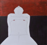 painting 2012
