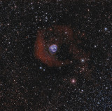 Planetary Nebulae and SN Remnants