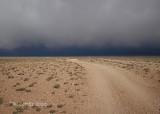 Tagdilt Track thunderstorm