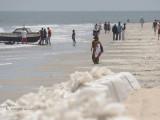 Beach Serrekunda