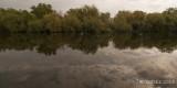 Canalul Caraorman