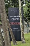 Sebastião Salgado Exhibition