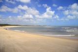 Beach on sunday...