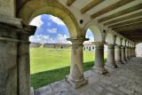 Forte de Santa Catarina, Cabedelo #2