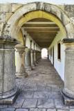 Forte de Santa Catarina, Cabedelo #3
