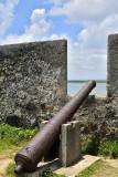 Forte de Santa Catarina, Cabedelo #4