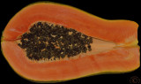 Mamào (Papaya)