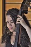Thatiana Gomes