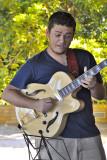 Gabriel Moraes