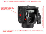 Manfrotto 234 Tilt Monopod Head.jpg