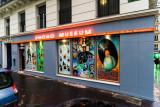 Phono Muséum Paris