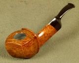 Amerikanische Pfeifen  *-*-*  American pipes
