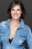 Marie Legault (Comédienne)