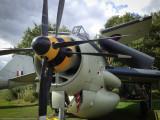 RAF Elvington