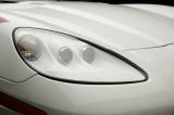 Corvette
