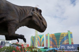 Genting Highland - City of Entertainment