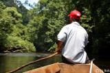 Pahang National Park