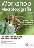 Curso Macro Fotografia_lt1.jpg