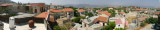 Lefkara_Panorama2-.jpg