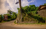 Bali Streetside