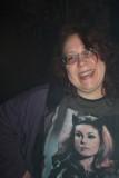 IMG_9853  Wendy.jpg