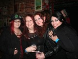 IMG_9864.jpg Kristin Chapman , April Ellis,  Alyona Amberlii and Alice Tati