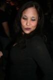 IMG_9871 Marilyn .jpg