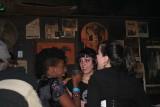 IMG_9883 Milestone bartender  Stephanie  .jpg