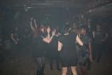 IMG_9888 Names on Dance floor milestone.jpg