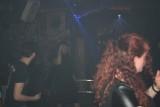 IMG_9890 Names here , Chris Cureton and Alyona dancing .jpg