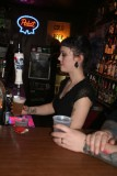 IMG_9909 Milestones Mistress of the bar  Stephanie .jpg