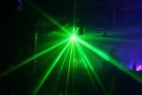 IMG_9915 Green Laser installation.jpg