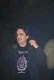 IMG_9923 Shane.jpg