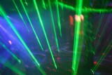IMG_9937 Installation Lighting lasers.jpg