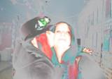 IMG_9948  Kristin Chapman and April.jpg