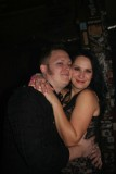 IMG_9962 Mike and Lora.jpg